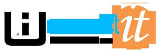 Wi Connect IT | Telecom Services logo