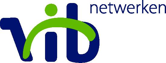 vib-netwerken-logo